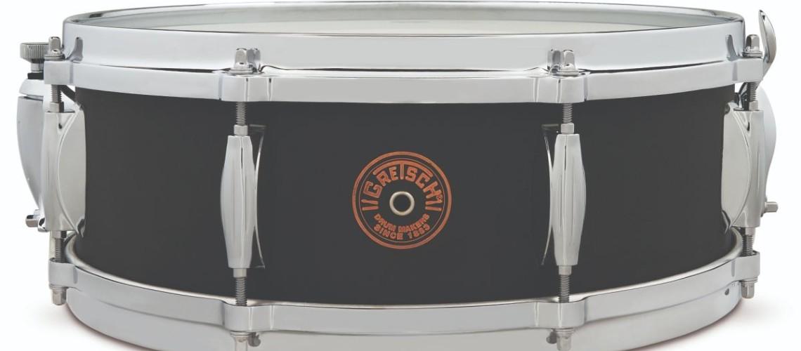 Gretsch Drums, Novas Tarolas em 2020