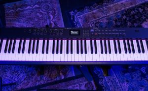 roland stage piano rd88 header