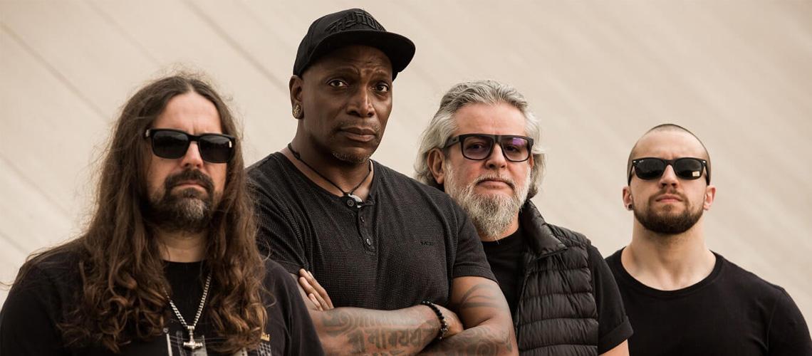 Amon Amarth e Sepultura entre as novas confirmações para o VOA Heavy Metal Fest 2020