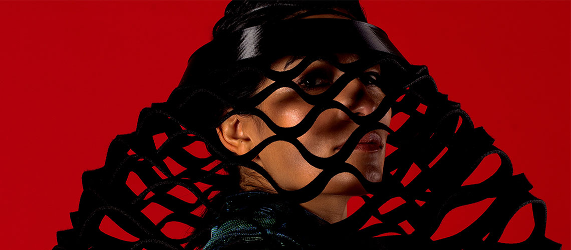 MUSA – Festival no Feminino 2020: cartaz inclui Silvia Pérez Cruz, Ana Tijoux, Silvana Estrada ou Maria José Llergo