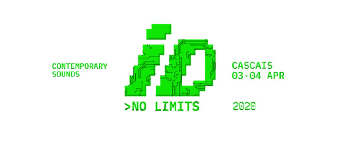 ID NO LIMITS 2020: Horários e Programação Completa