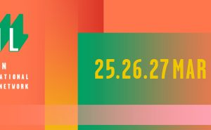 MIL, Lisbon International Music Network 2020
