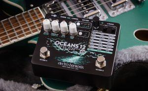 ehx oceans twelve