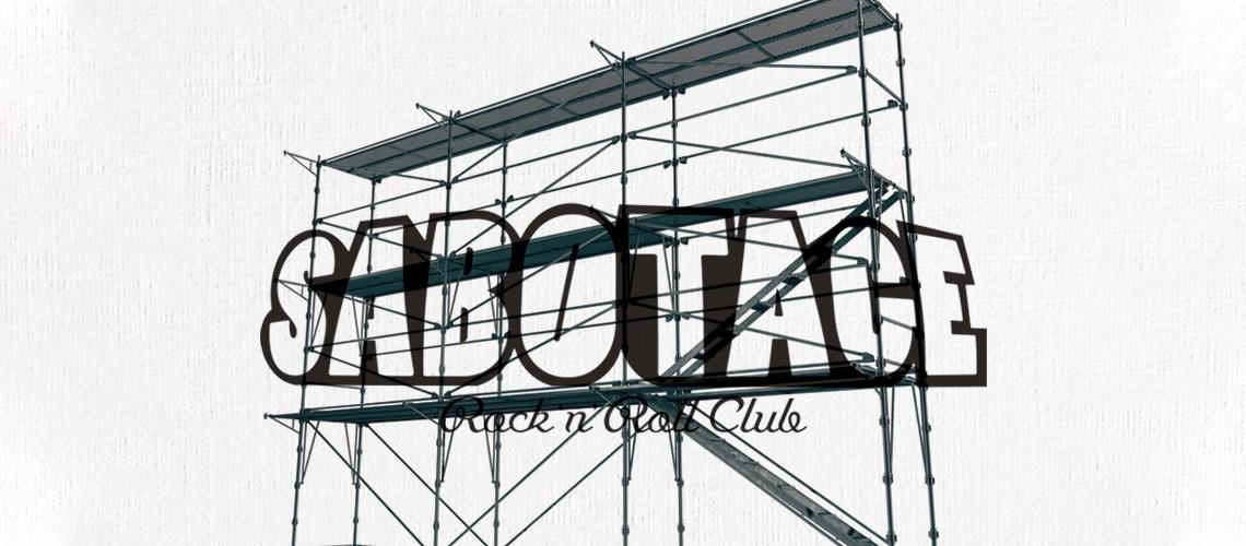 Sabotage Club Continua Sem Novo Espaço e Futuro Incerto