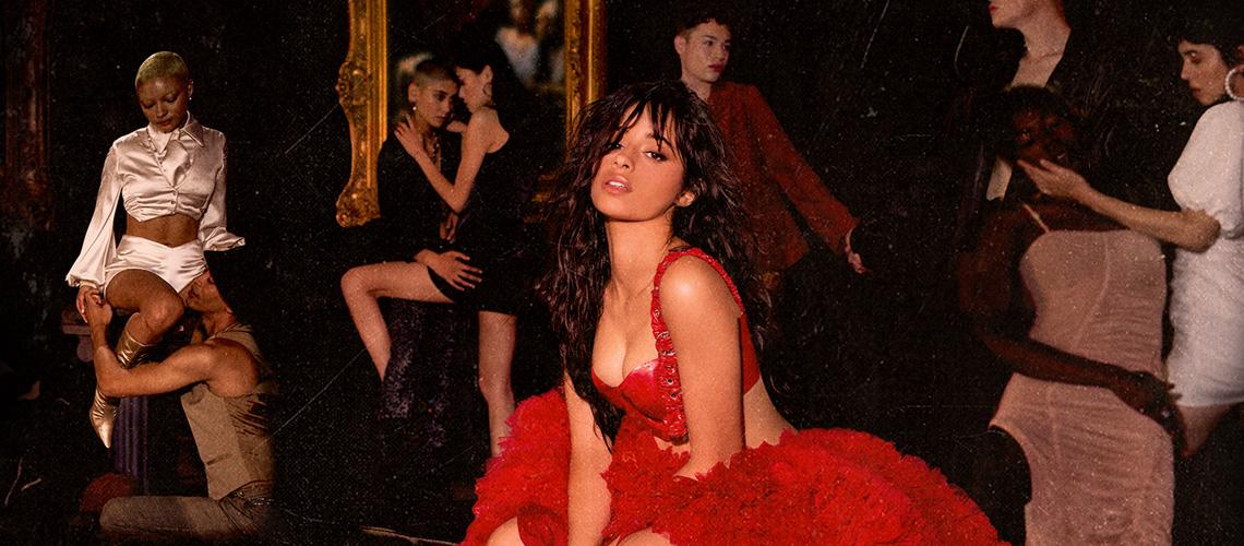 Camila Cabello cancela concerto no Rock In Rio Lisboa 2020