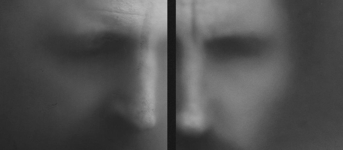 """Dois novos álbuns de Nine Inch Nails: """"Ghosts V: Together"""" e """"Ghosts VI: Locusts"""""""