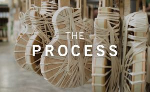 the-process-title-card