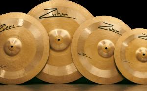 zultan cymbals header