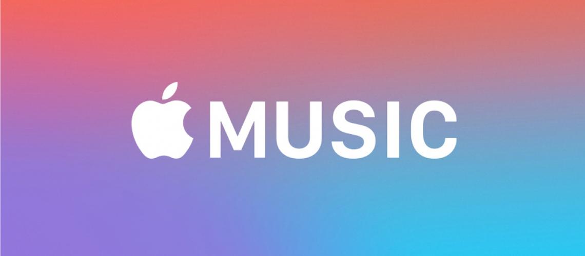 Apple Music Cria Fundo de 50 Milhões Para Auxiliar Editoras Indie Afectadas Pelo Covid-19