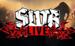avulsed swr live 1998