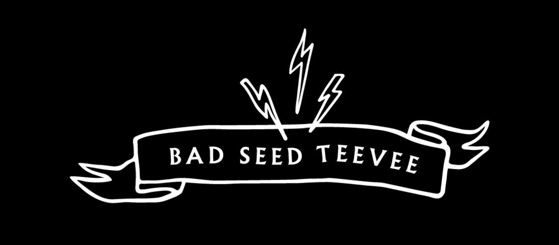 Canal Televisivo Gratuito a Transmitir 24h/Dia de Nick Cave & The Bad Seeds