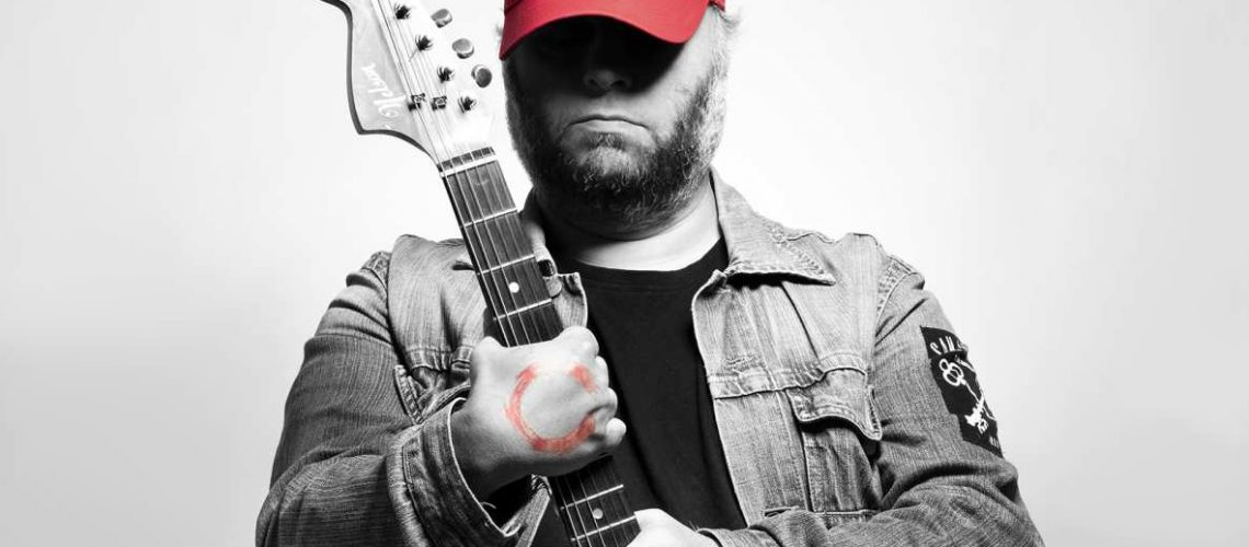 """Quarentena Corona: """"Música da Casa"""", a iniciativa que promove concertos pagos no digital"""