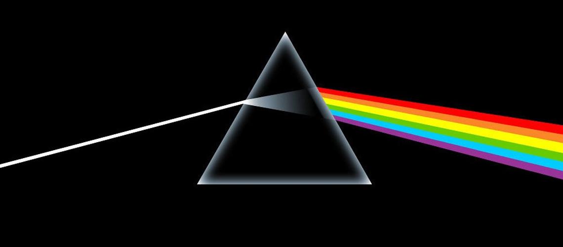 Polícia Faz Rusga em Festa Dedicada aos Pink Floyd em Plena Quarentena