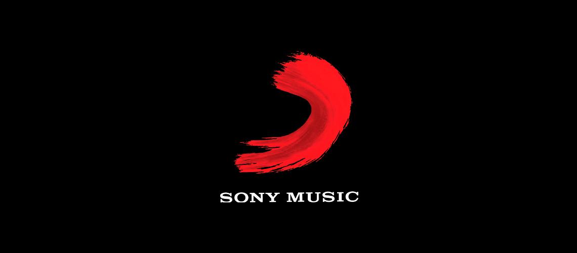 Sony Music Cria Fundo de 100 Milhões Para Profissionais da Saúde e Música