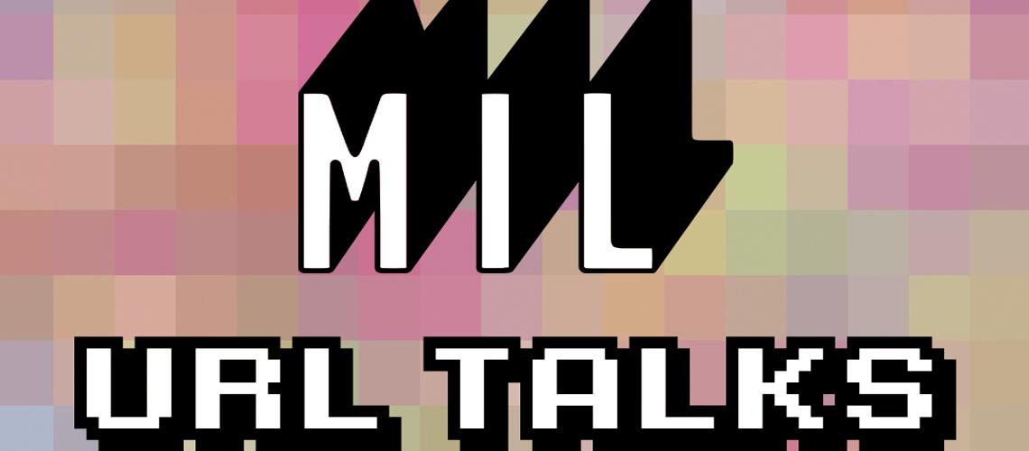 MIL anuncia série de conversas online e discute o desconfinamento do sector da música ao vivo
