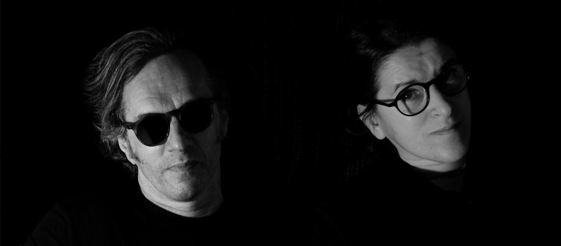 Depois de 22 anos, os Três Tristes Tigres estão de regresso aos álbuns