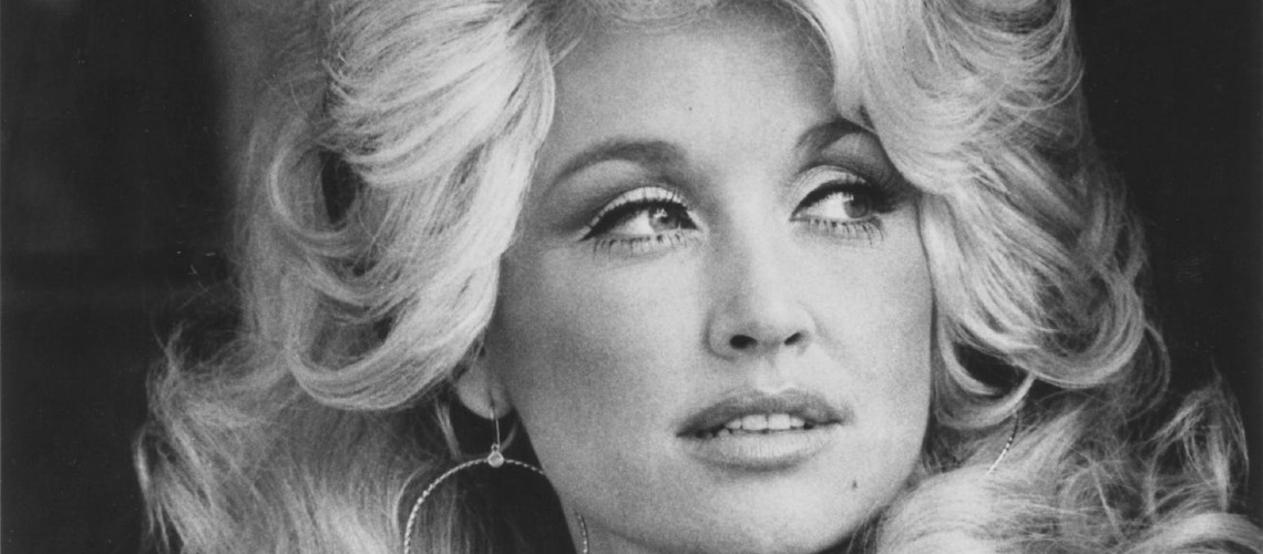 Dolly Parton, I Will Always Love You