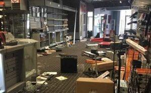 guitar center pilhado