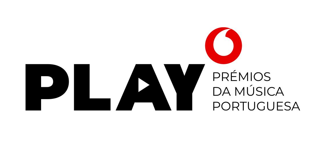 Cerimónia PLAY – Prémios da Música Portuguesa na RTP e em live stream