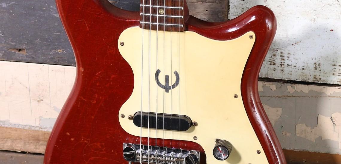 Gibson Nega Processo à Satellite Guitars, Mas Vai Lutar Tribunal pela Patente em Causa