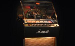 marshall jukebox header