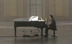 nick cave_piano