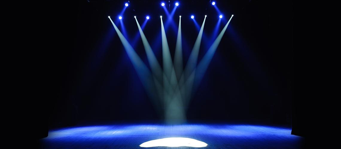 Salas de Concertos Unidas (Para Evitar Colapso)