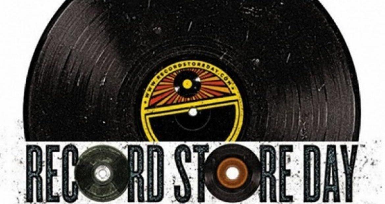 Record Store Day à porta com avalanche de novos lançamentos exclusivos