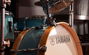 Yamaha-drums-cover-pic-WEB
