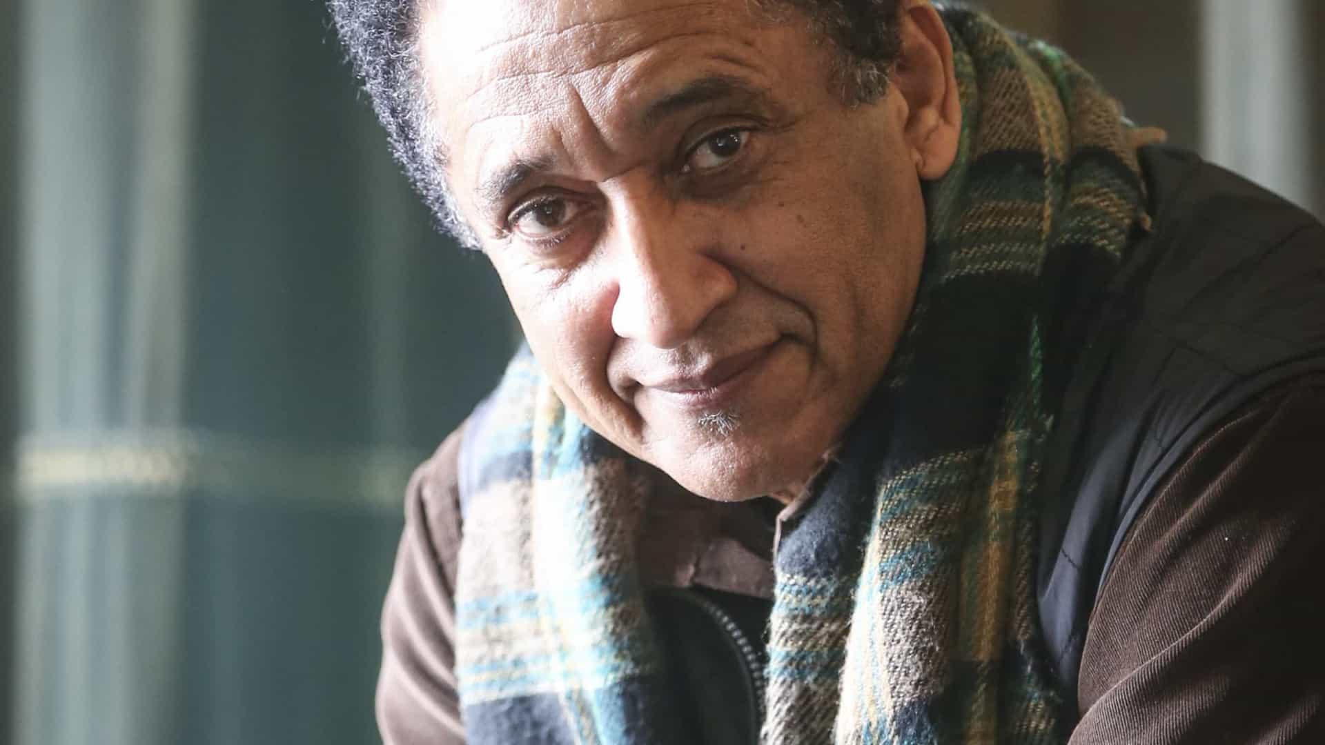 RIP Waldemar Bastos
