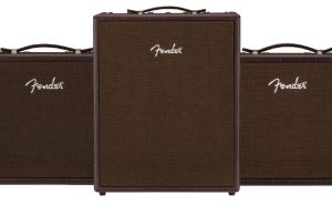 fender-acoustic-amps