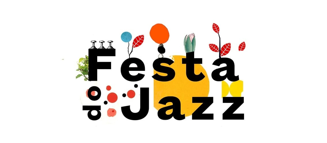 Festa do Jazz 2020 num formato único com emissões virtuais gratuitas e de livre acesso