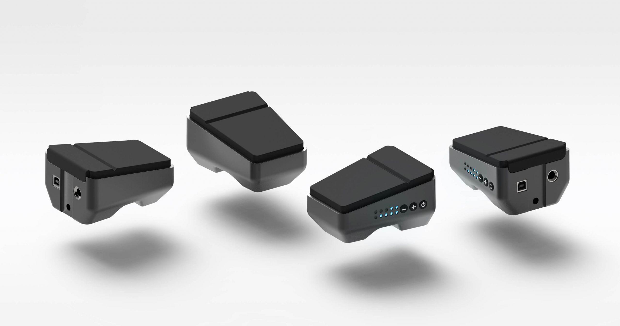 DrēmTrigger é o novo conceito de trigger para bateria