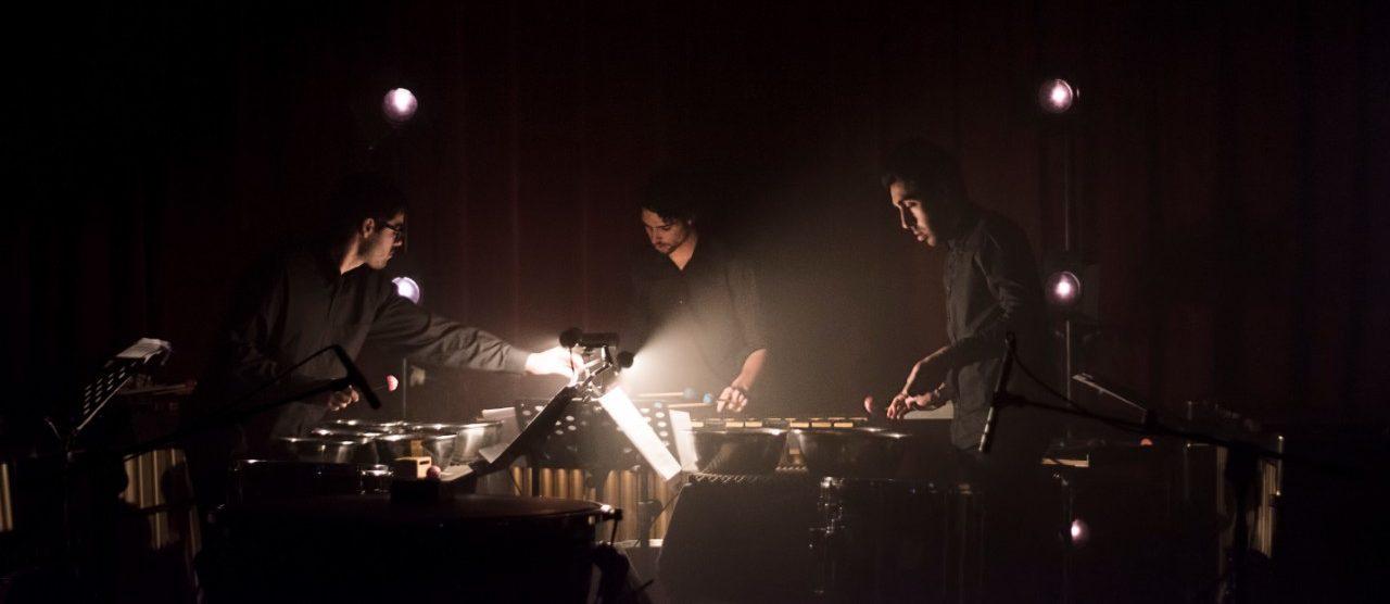 Peles – International Drum Fest invade Guimarães e Famalicão em Outubro