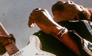 hendrix maui 1970