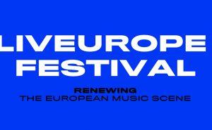 liveurope festival