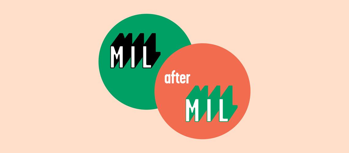 MIL after MIL: debates, masterclasses e workshops sobre música e cultura em Lisboa