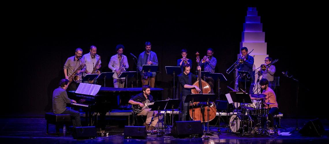 Festival Porta Jazz Confirmado em 2021