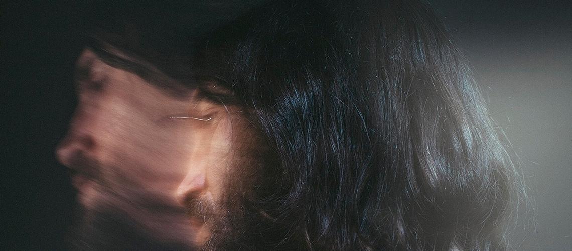 John Frusciante lança nova música e vídeo