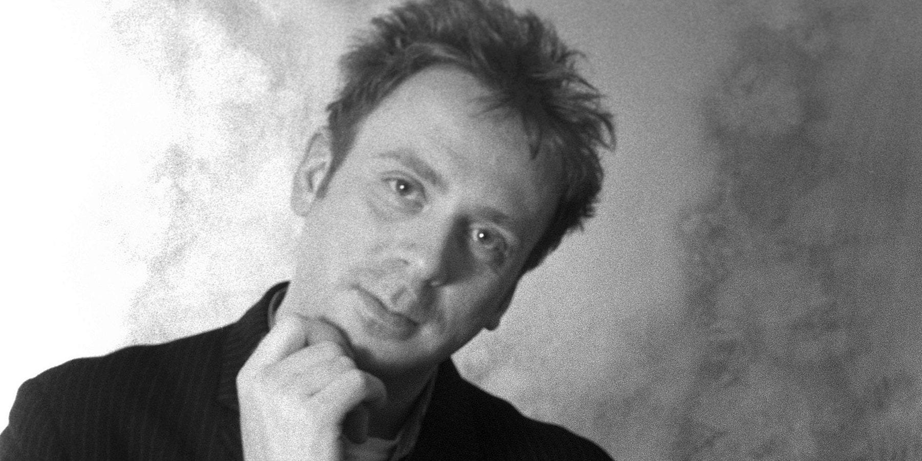 Simon Raymonde (Cocteau Twins) Vai Editar Álbum Duplo Com Os Lost Horizons