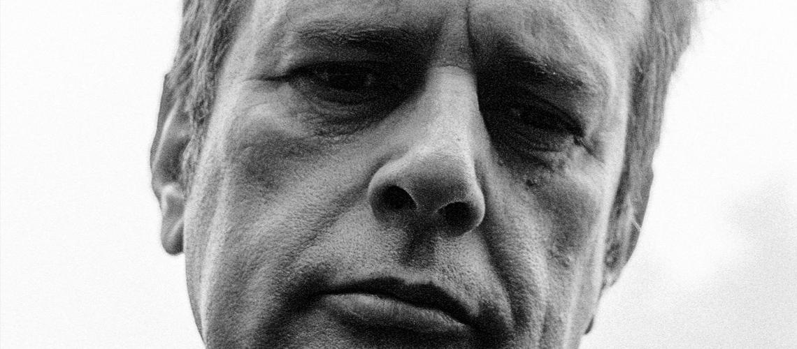 Maus Hábitos: Adolfo Luxúria Canibal, Peixe, Acid Acid e Monday entre a programação em destaque em Outubro