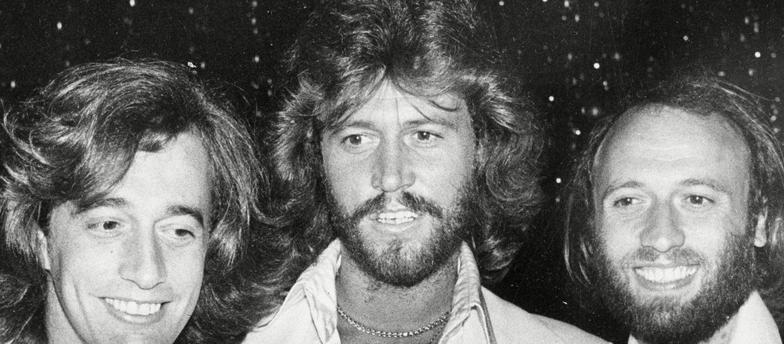 """The Bee Gees: How Can You Mend a Broken Heart"", O Documentário Sobre Bee Gees Já Tem Trailer"