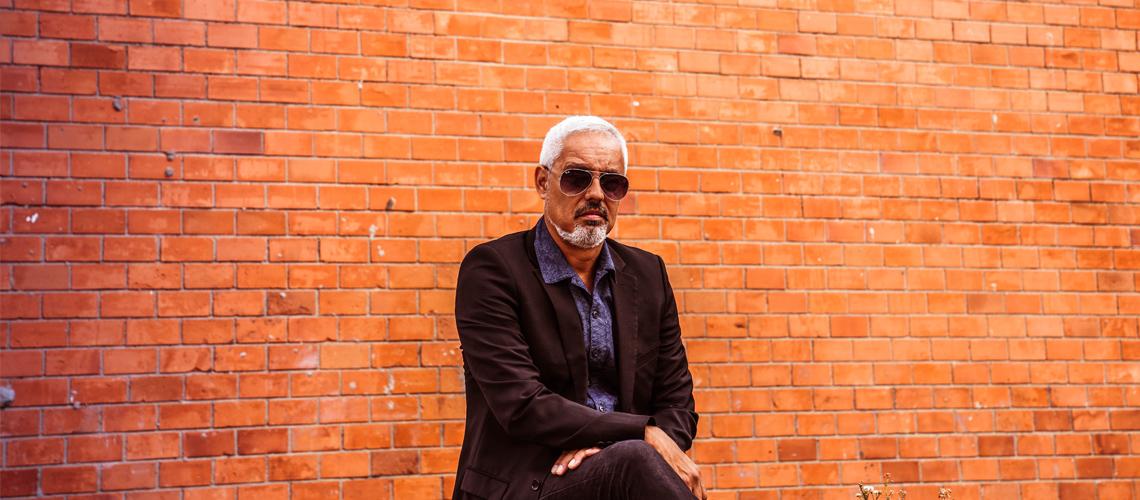 Entrevista: A Banda Sonora da Nova Vida De Cabrita