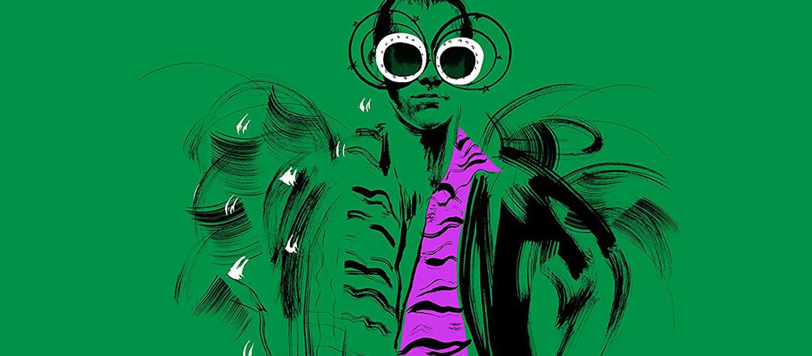 """Elton John revelou versão inédita da canção de 1968, """"I Can't Go Living Without You"""""""