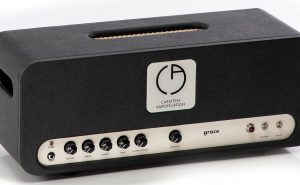 Carstens-Amplification-Grace-Amplifier@1400×1050