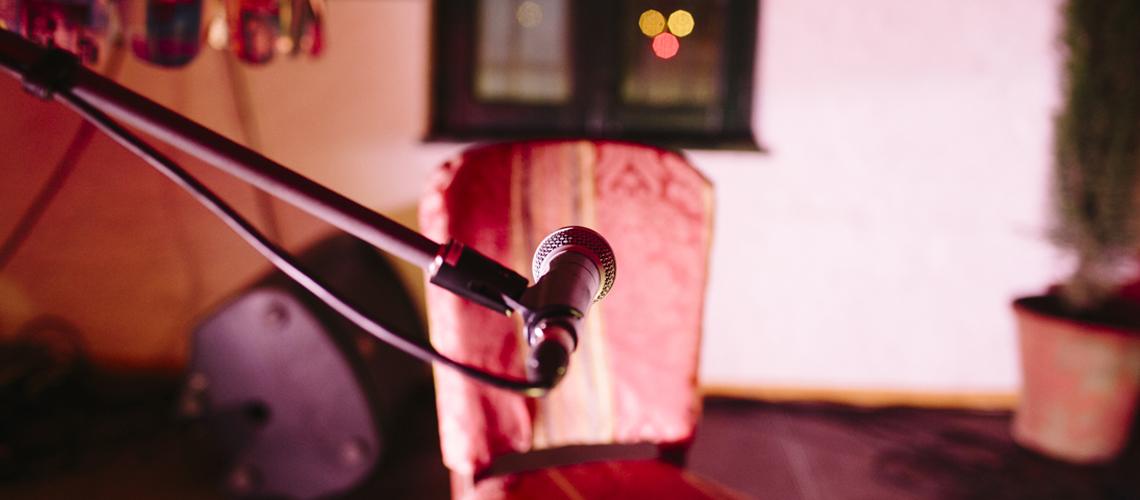 Festival Desdobra-te promove concertos e oficinas de instrumentos em Évora