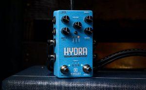 Hydra-Stereo-Reverb-Tremolo-Header
