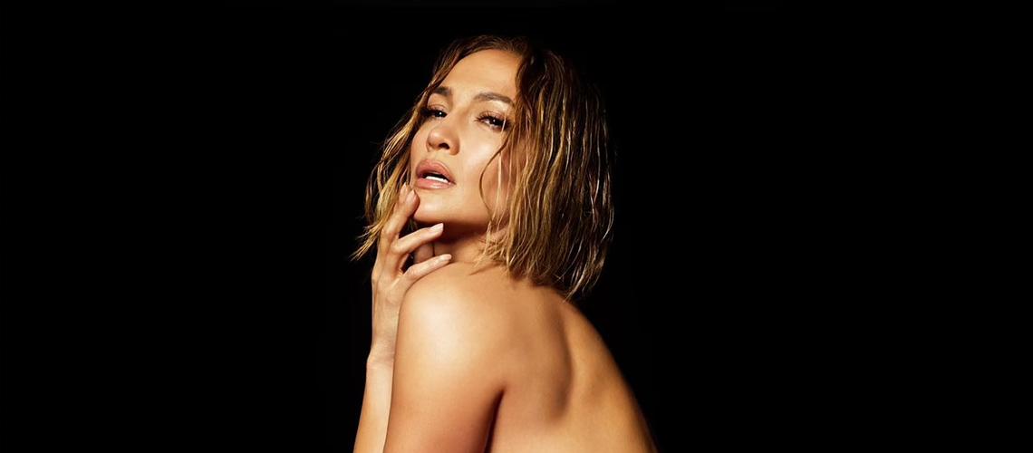 Jennifer Lopez Com Canção Nova E Sem Preconceitos