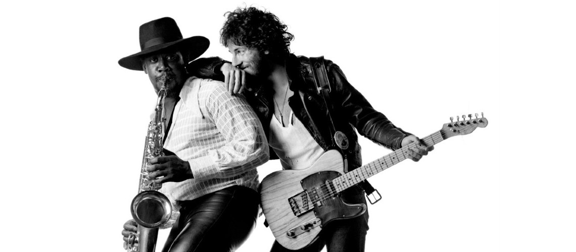 Born To Run, O Épico da Classe Operária