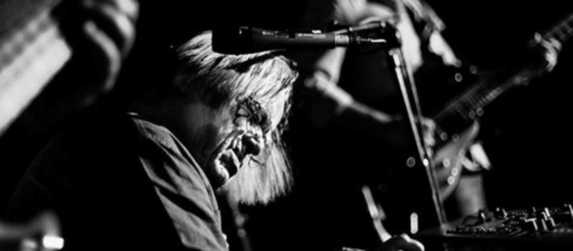 Blues Nights regressam ao Fórum Cultural na Baixa da Banheira